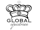 GLOBAL EQUESTRIAN